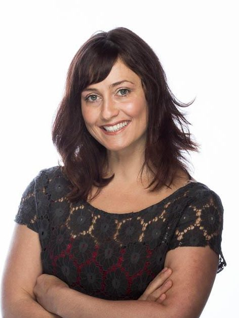 Nancy Delong Ashiatsu Instructor Portland Oregon
