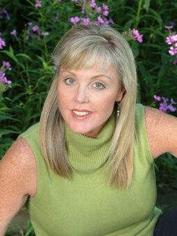 Ruthie Hardee Founder Ashiatsu Deepfeet bar Therapy