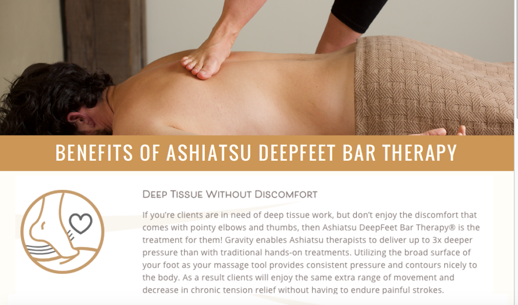 ashiatsu-benefits-flyer