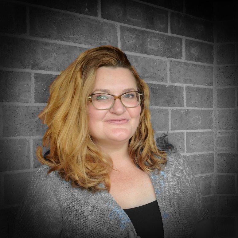 Kathryn Cady Deepfett Bar Therapy
